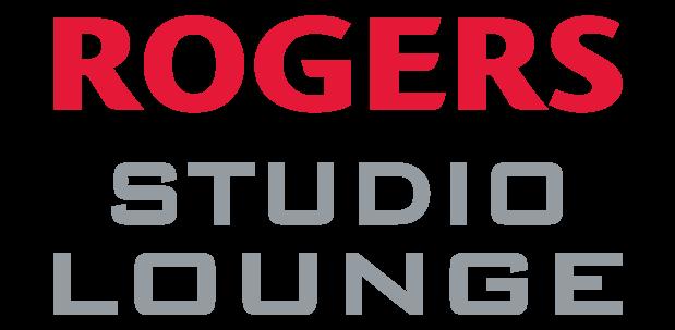 Rogers Studio Lounge